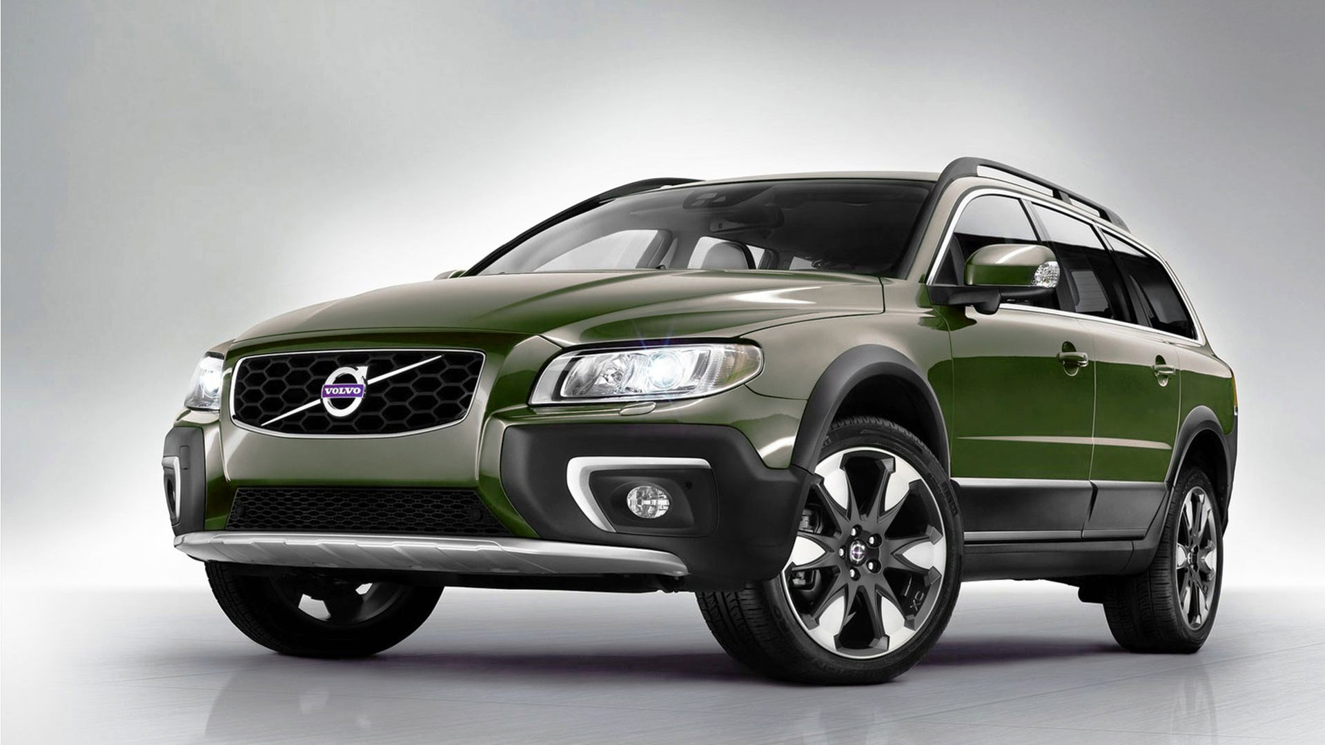 2015 volvo xc70 information and photos zombiedrive. Black Bedroom Furniture Sets. Home Design Ideas