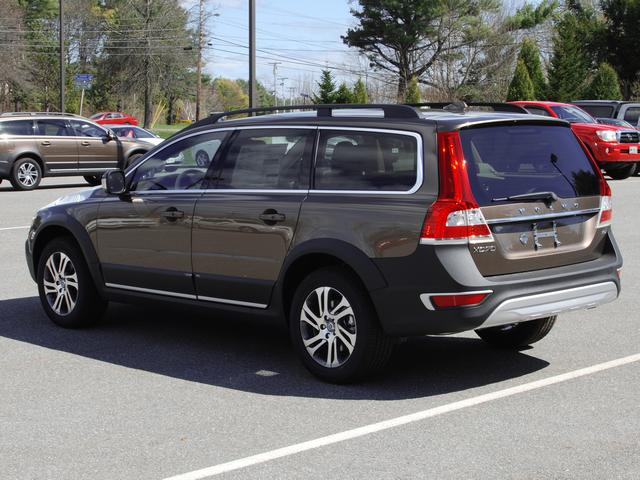 car reliability and volvo news brand date release reviews