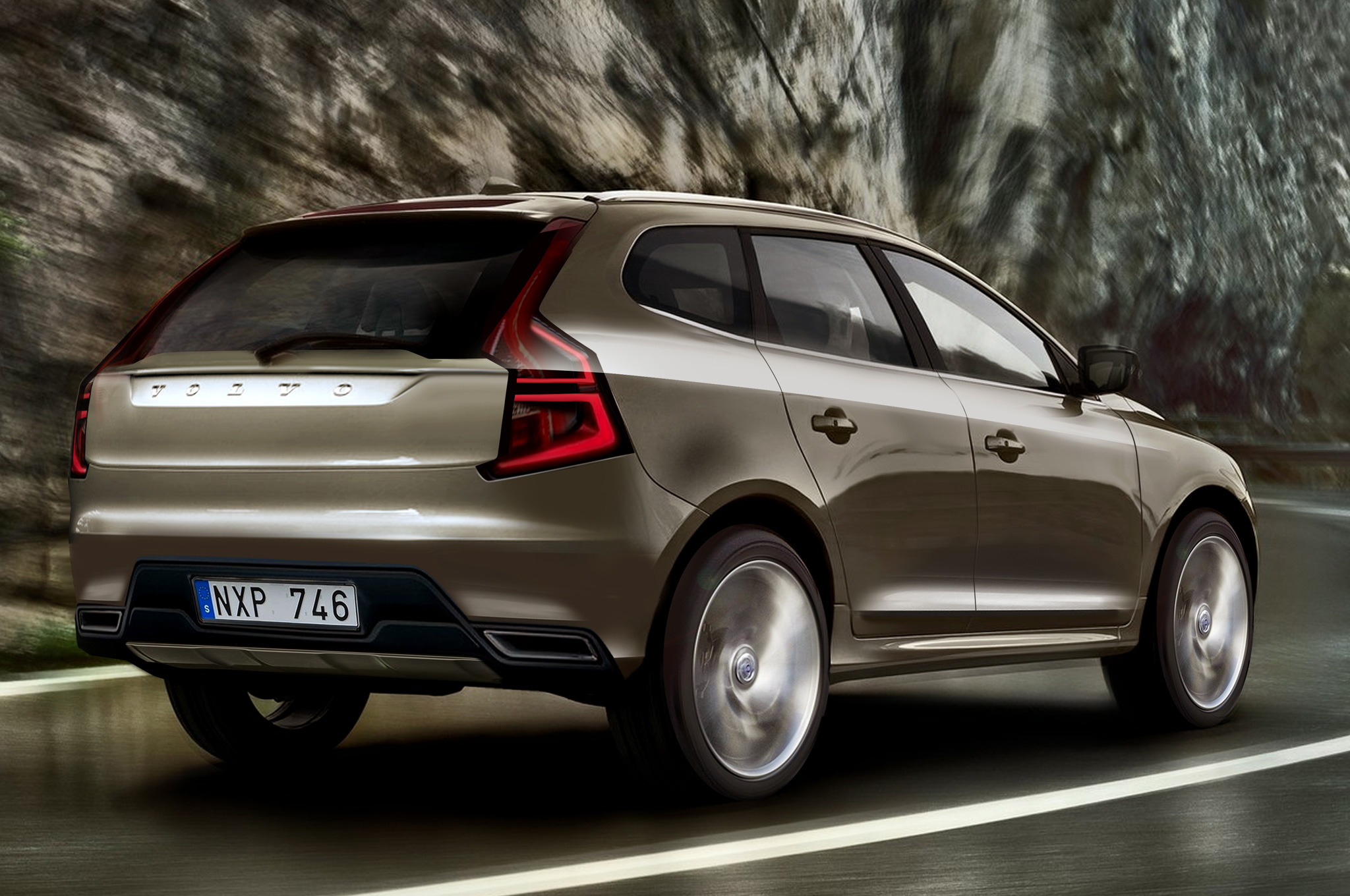 interior and review changes price specs release hybrid three volvo quarter inscription front date redesign