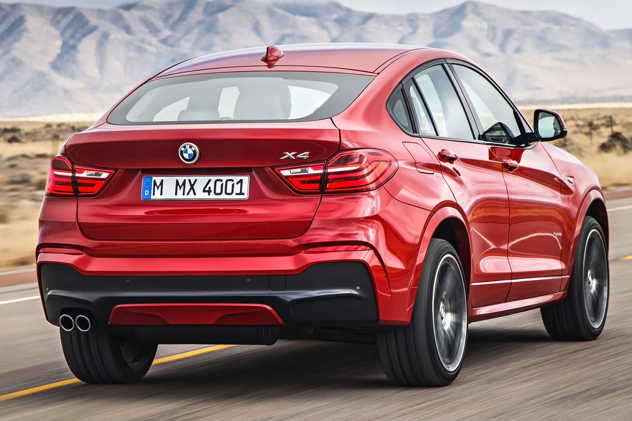 7 Seater Suv in India 2015 7 2015 Bmw x4 4dr Suv