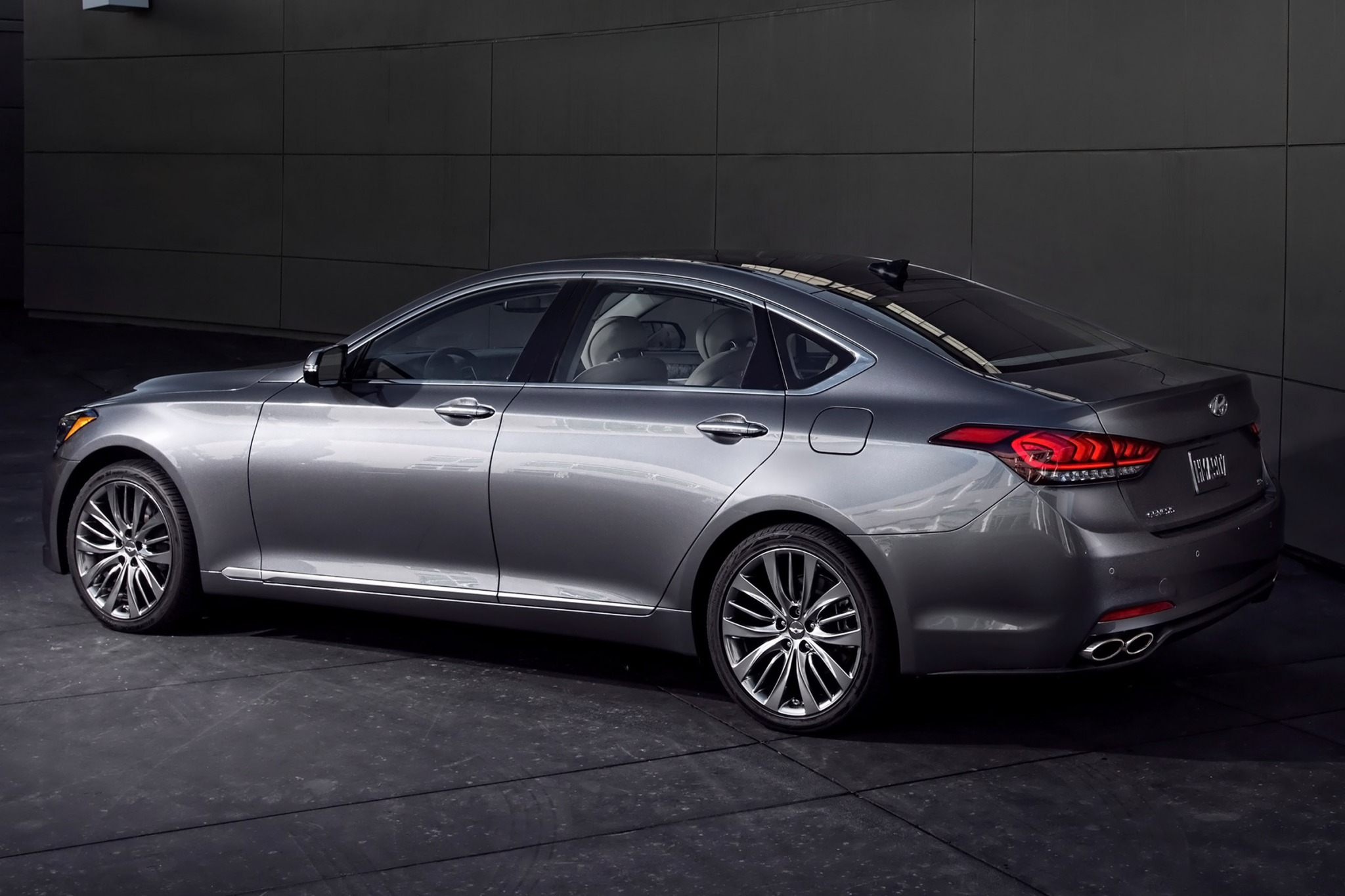 do the fuel sonata cost savings rear hybrid msrp limited calculator hyundai add review