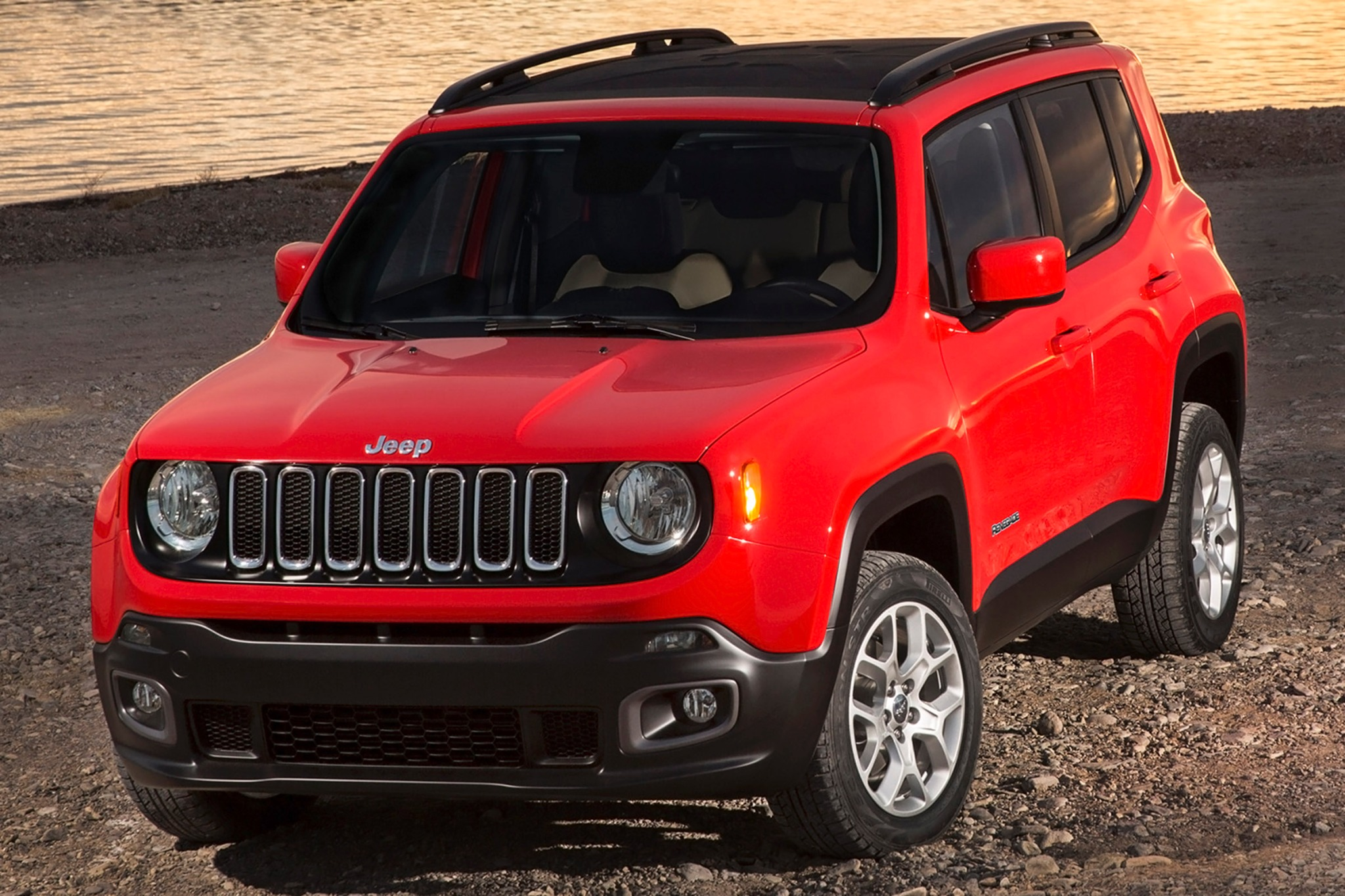 latitude colorado wiki file right jeep front red renegade