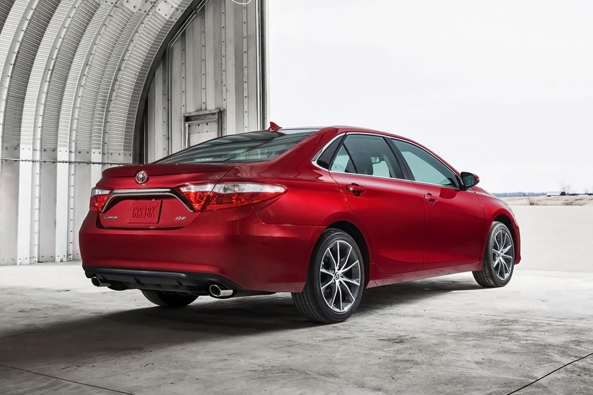 Toyota Image 6