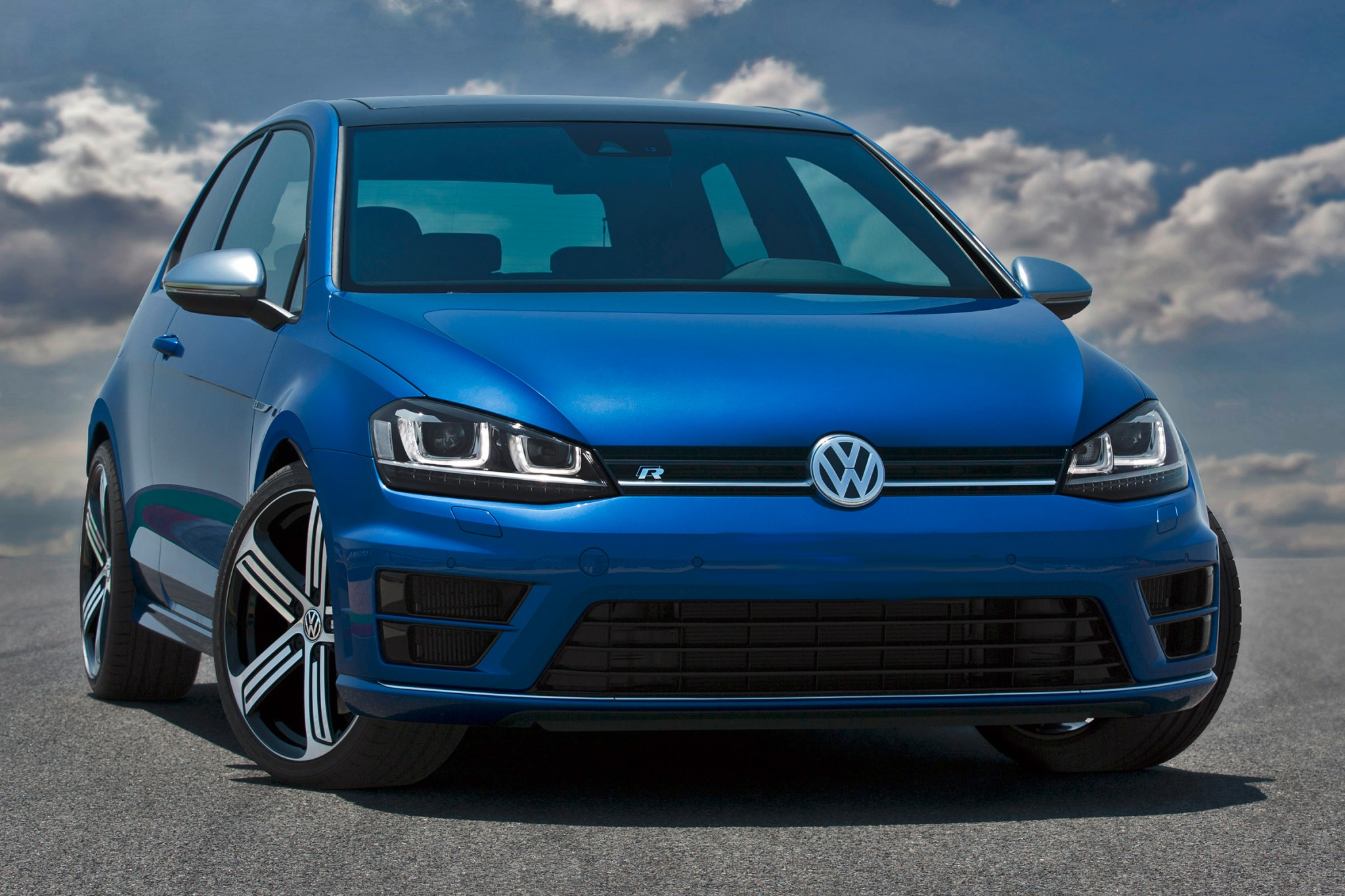 express specs passat small full price auto and details volkswagen models