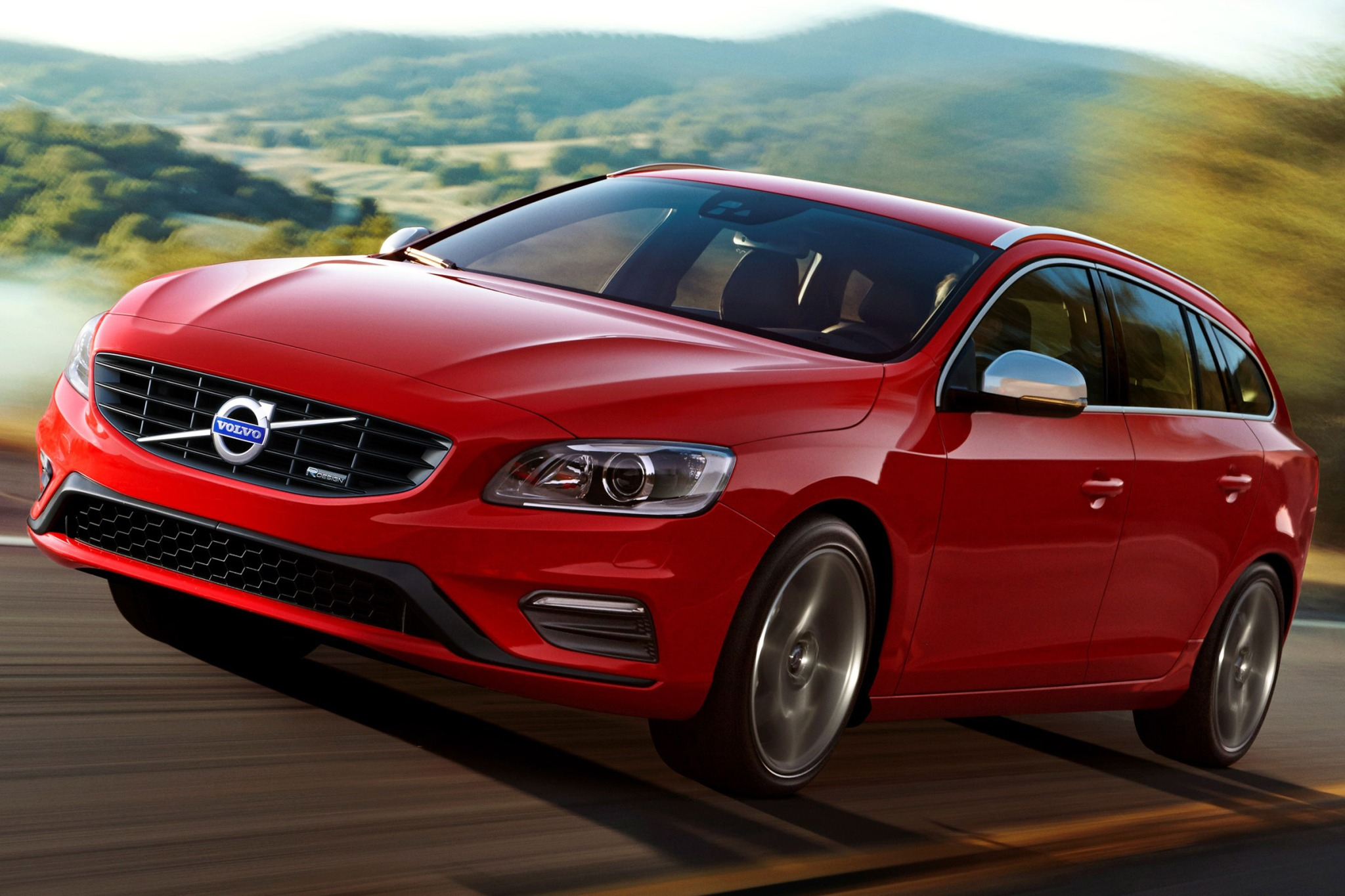 informations volvo photos com articles bestcarmag makes
