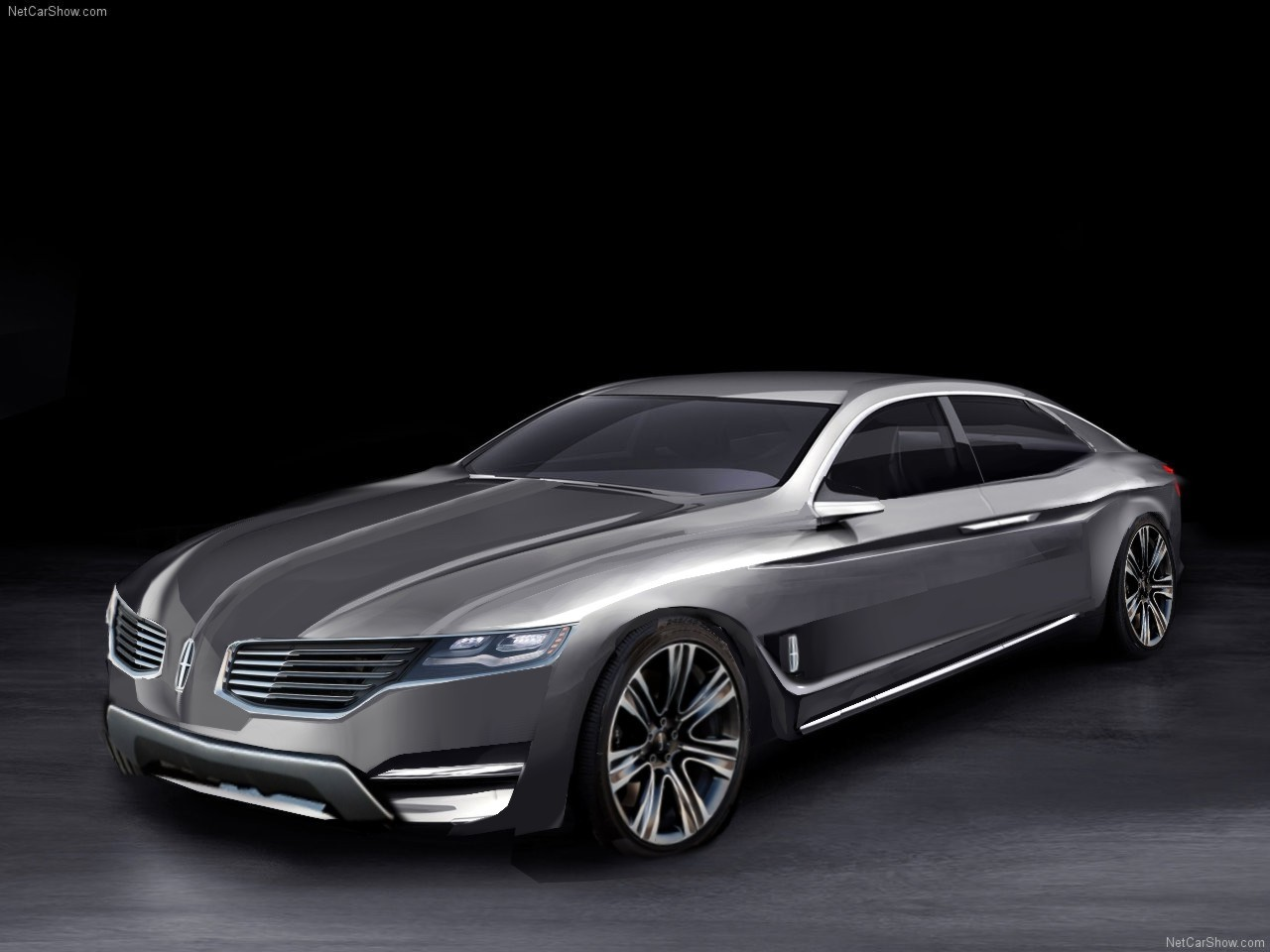 2016 lincoln mkx information and photos zombiedrive. Black Bedroom Furniture Sets. Home Design Ideas