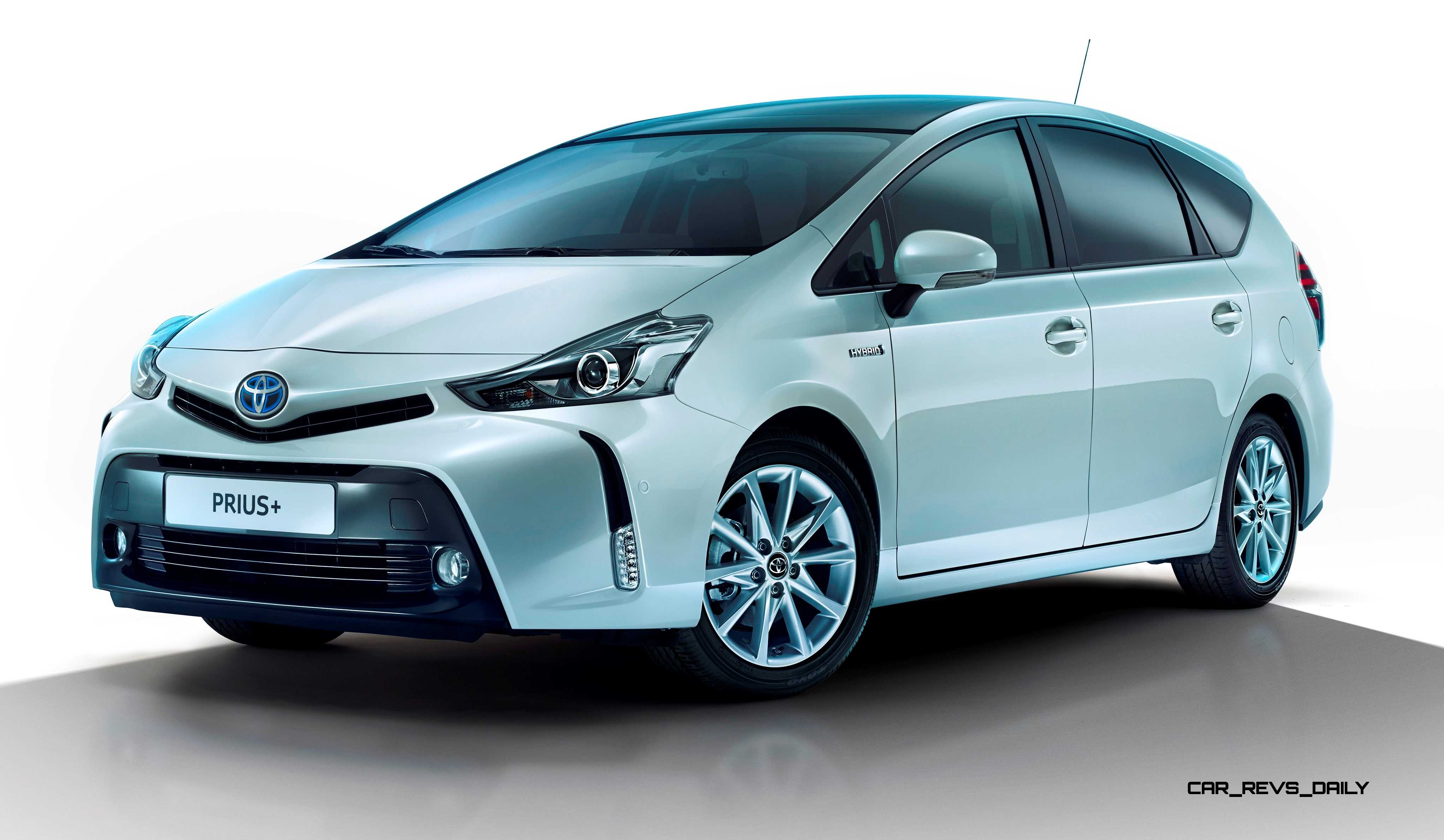 tv prius guide en motoring car toyota full engine price specifications technical the