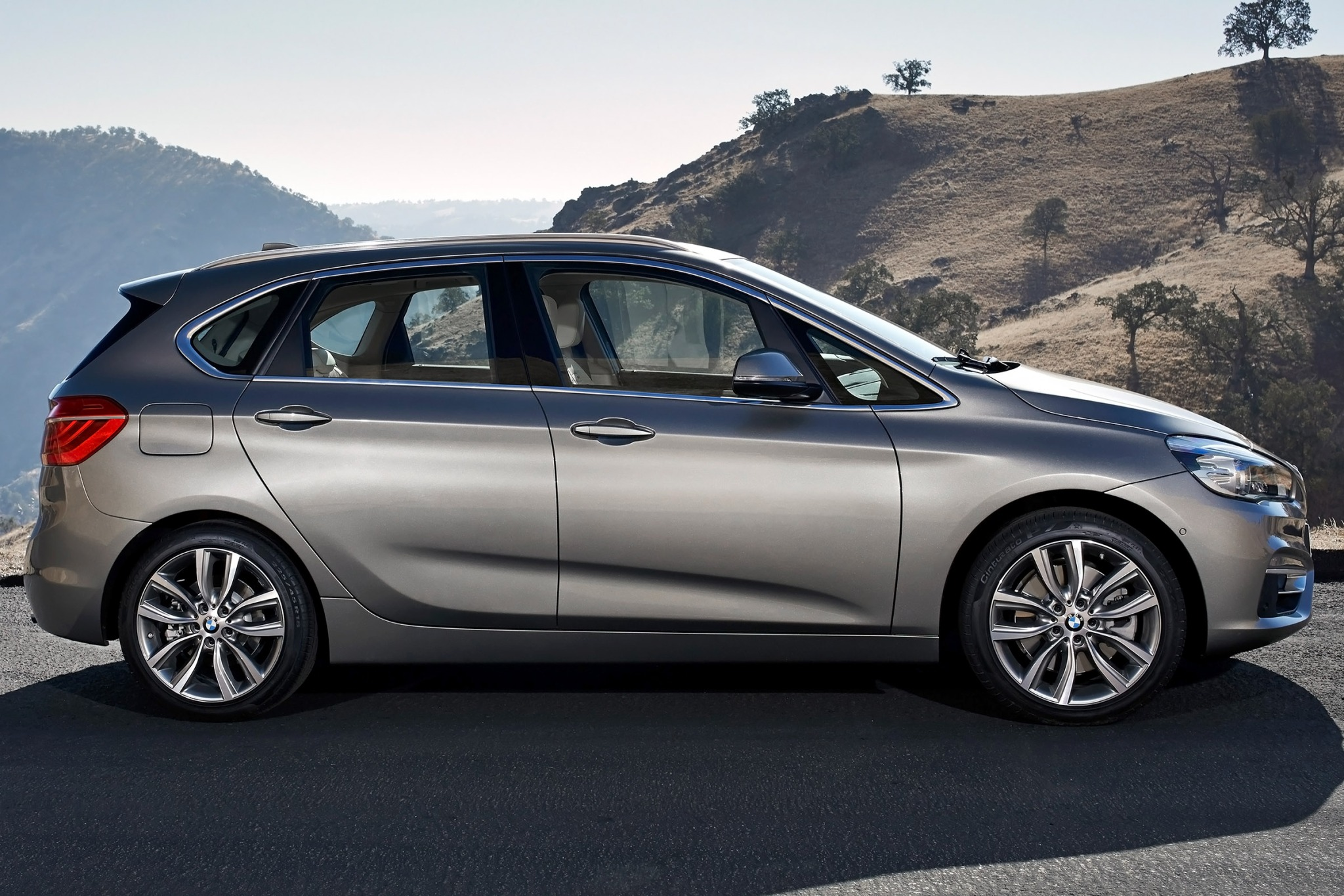 market penetration bmw Car-sharing set to drive future travel in china car sharing in china is so underdeveloped that its 04 percent market penetration is bmw launched its.