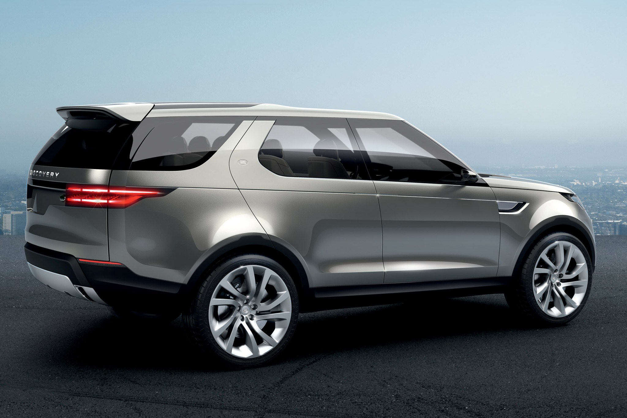 graphite blog land landrover vehicle appeal leasing first discovery landmark rover lease and new boost