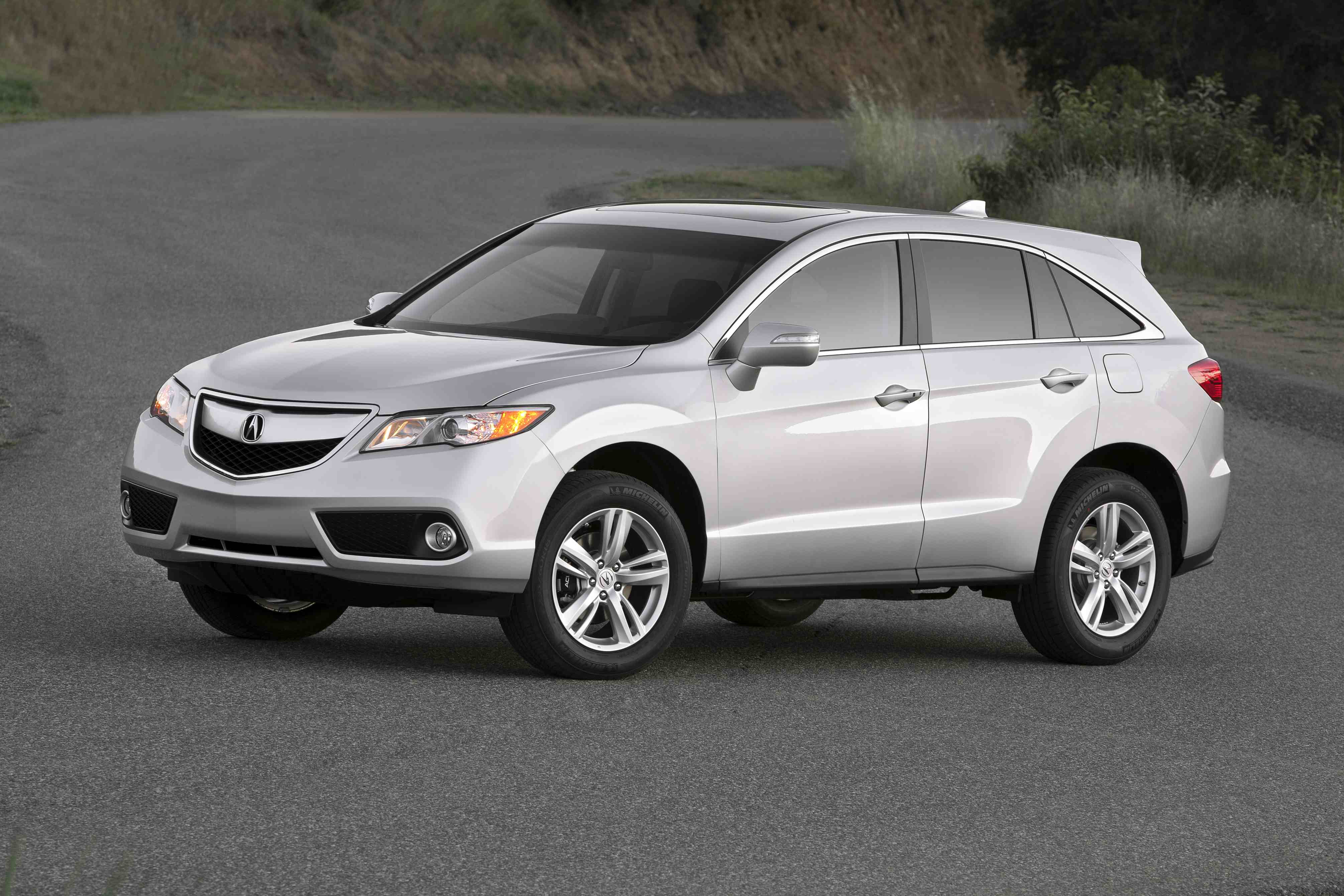 with news sale pricing us acura auto announced rdx for