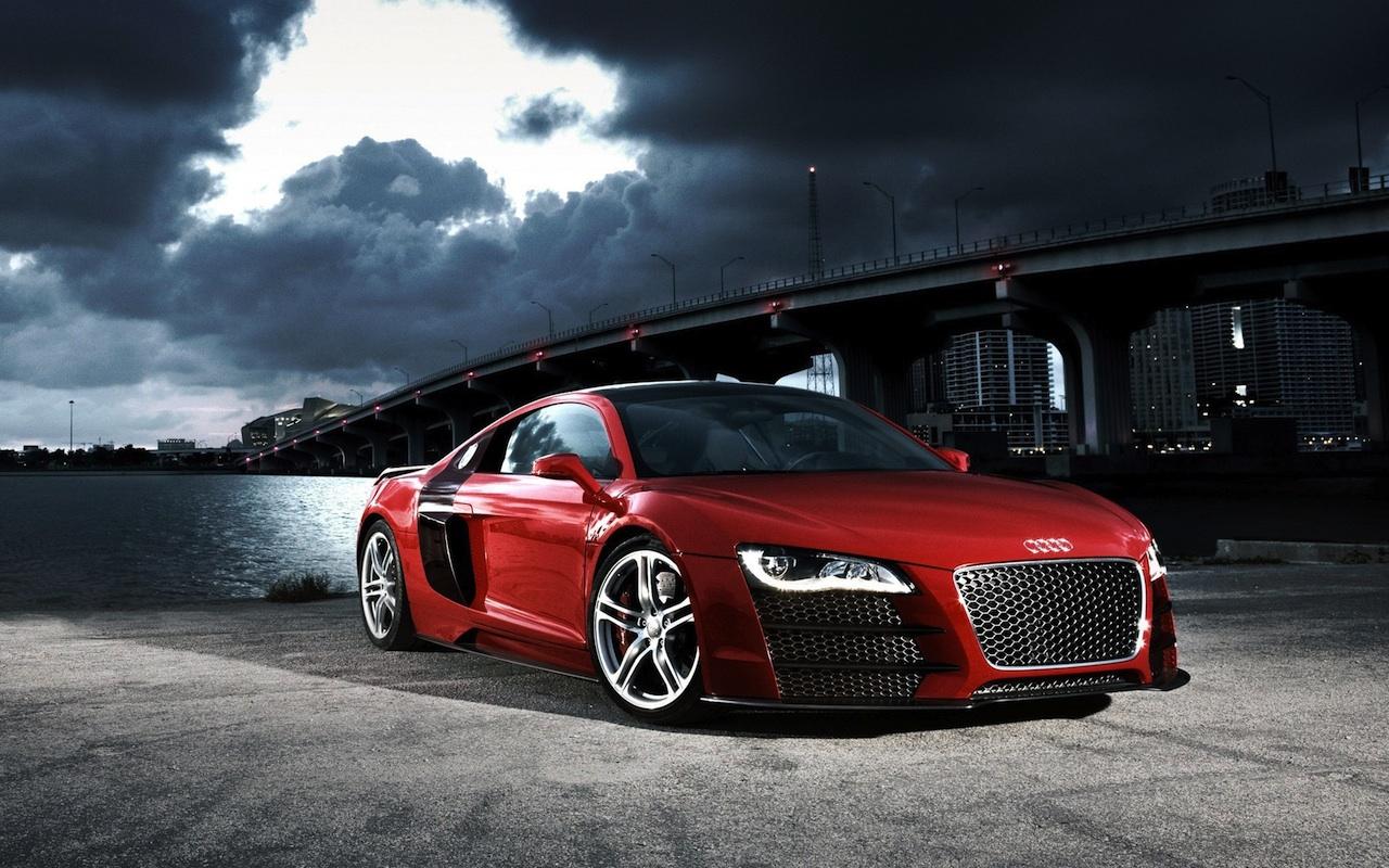 Audi  Boutique Merchandising Audi Shop France  Achat/Vente  Audi Shop