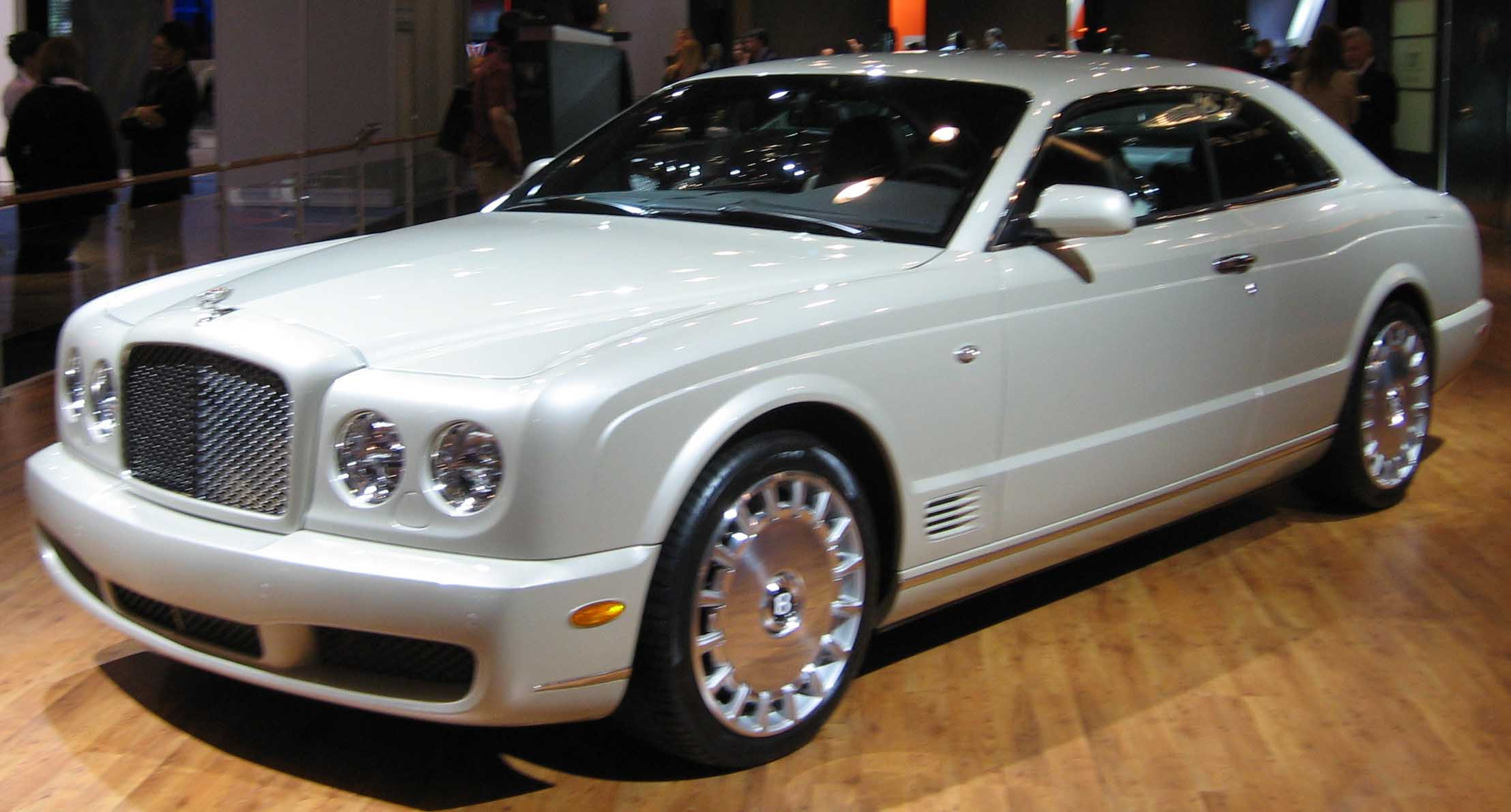 arnage pictures specs for and auto sale information rl bentley