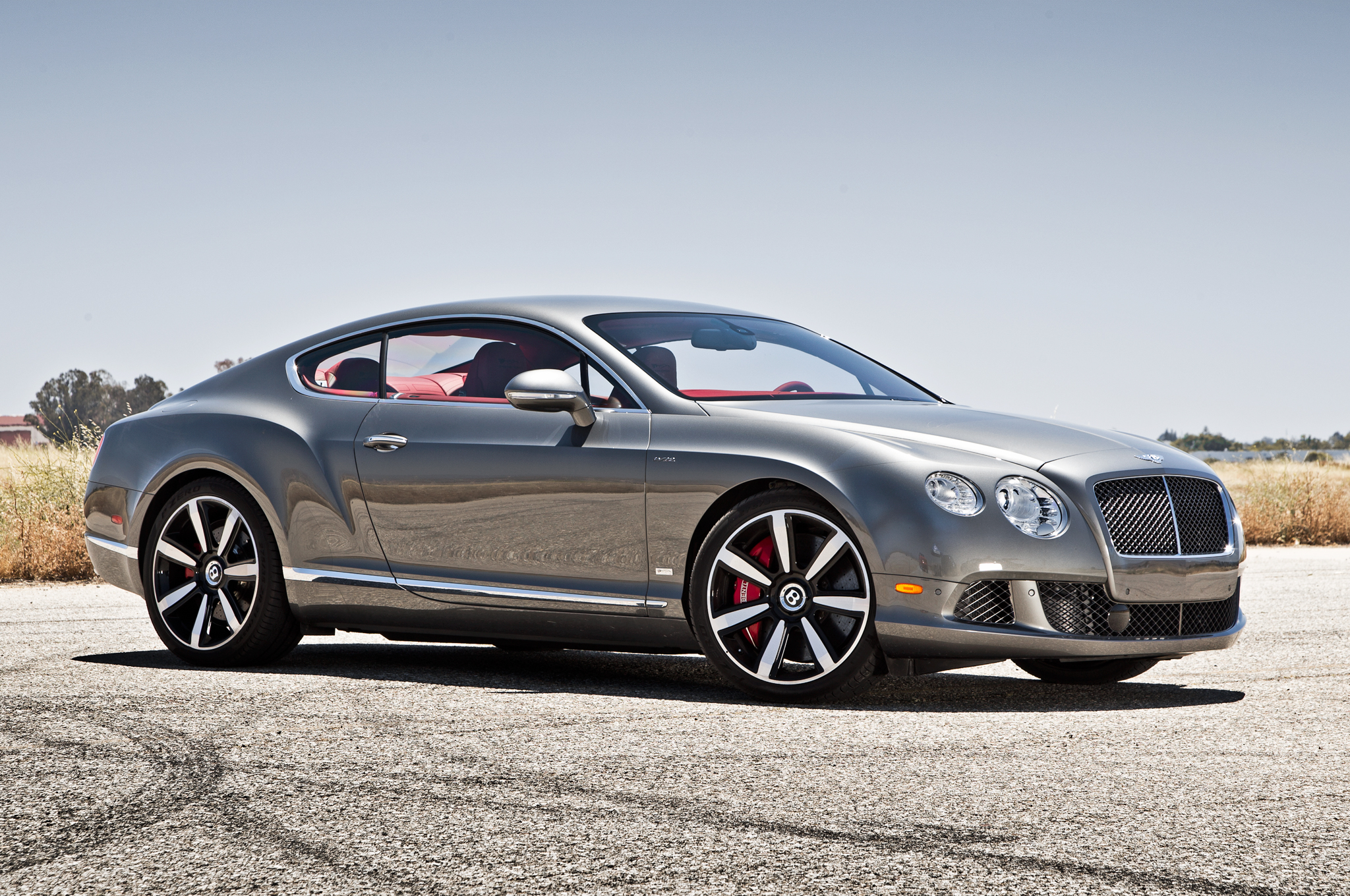 2014 bentley continental gt. Black Bedroom Furniture Sets. Home Design Ideas