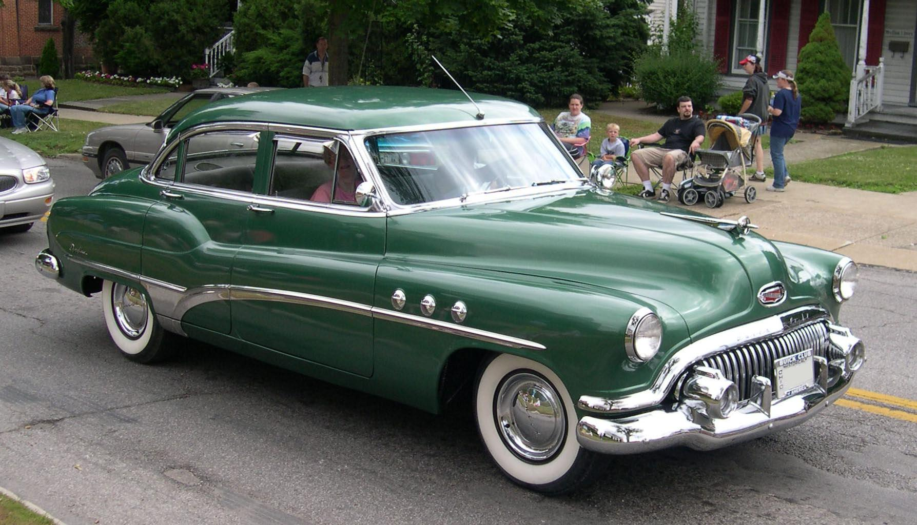 Buick page 3 buick 19 buick 19 sciox Images