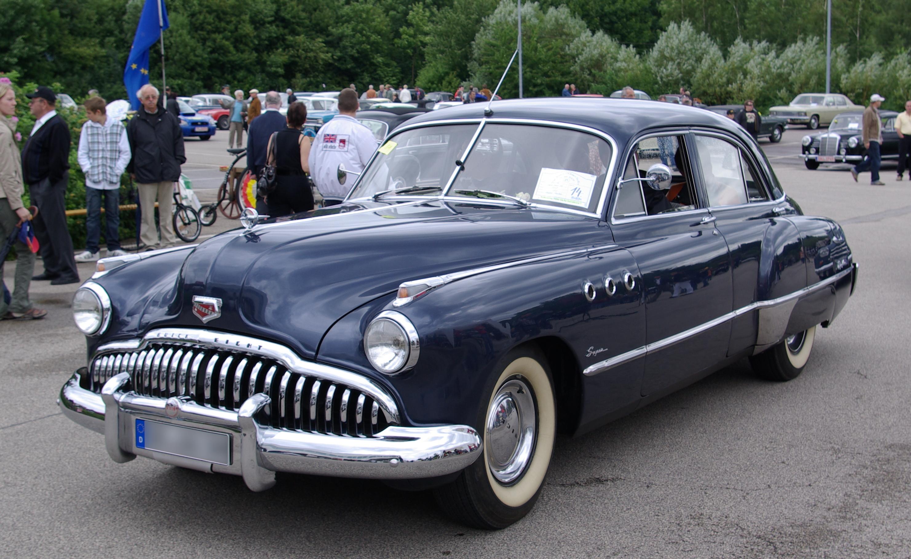 Buick 6 jpg 2963 1819