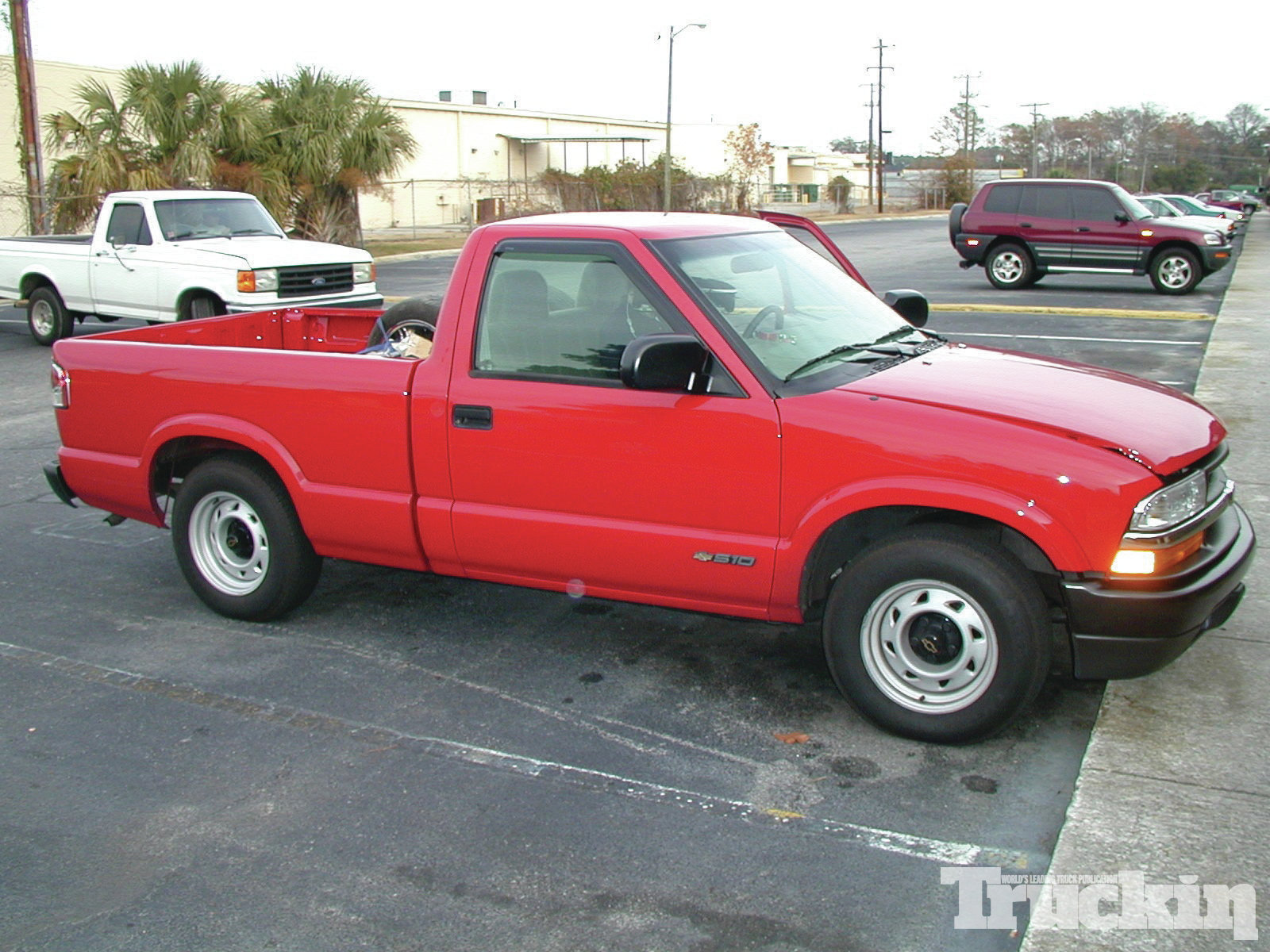 R18917P1998Y852MA moreover 1993 Chevrolet S10 Turned Buick Powered Hot Rod furthermore 2856 Chevy S107 together with Generac Automatic Transfer Switch Wiring Diagram furthermore Trade Chevy S10 1998 A 2879942. on 2000 chevy s10