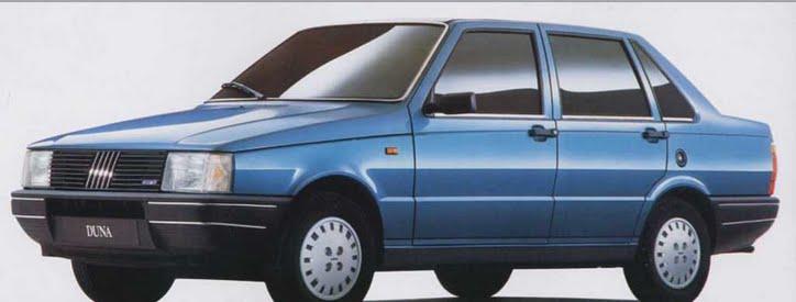 Pièces détachées Fiat Duna I pas cher, prix bas Plus Pieces Auto