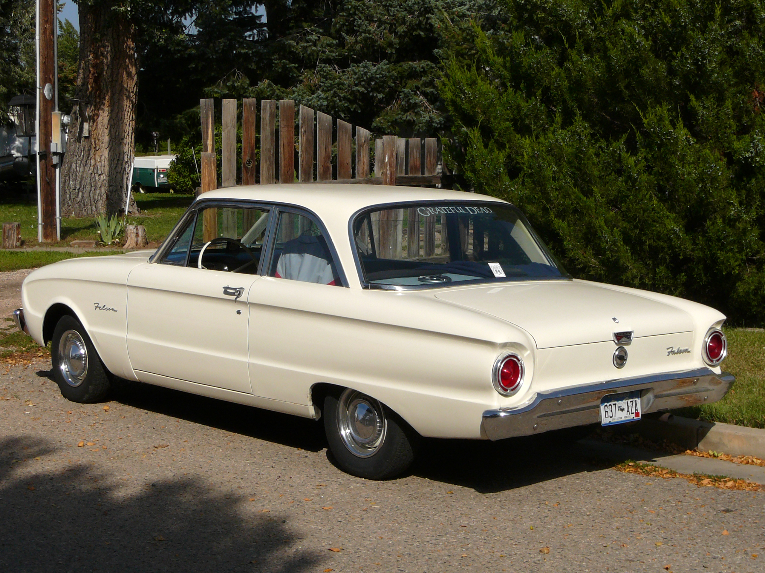 1961 Ford Galaxie Fuse Box Replacement Another Blog About Wiring Diagram For Comet And Falcon 6 All Models Still Dominating Shows Races Rh Zombdrive Com