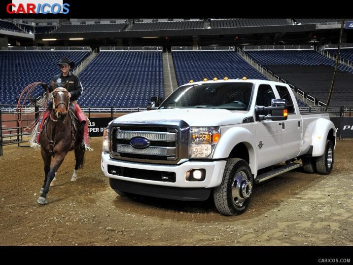 2014 ford super duty images autos post