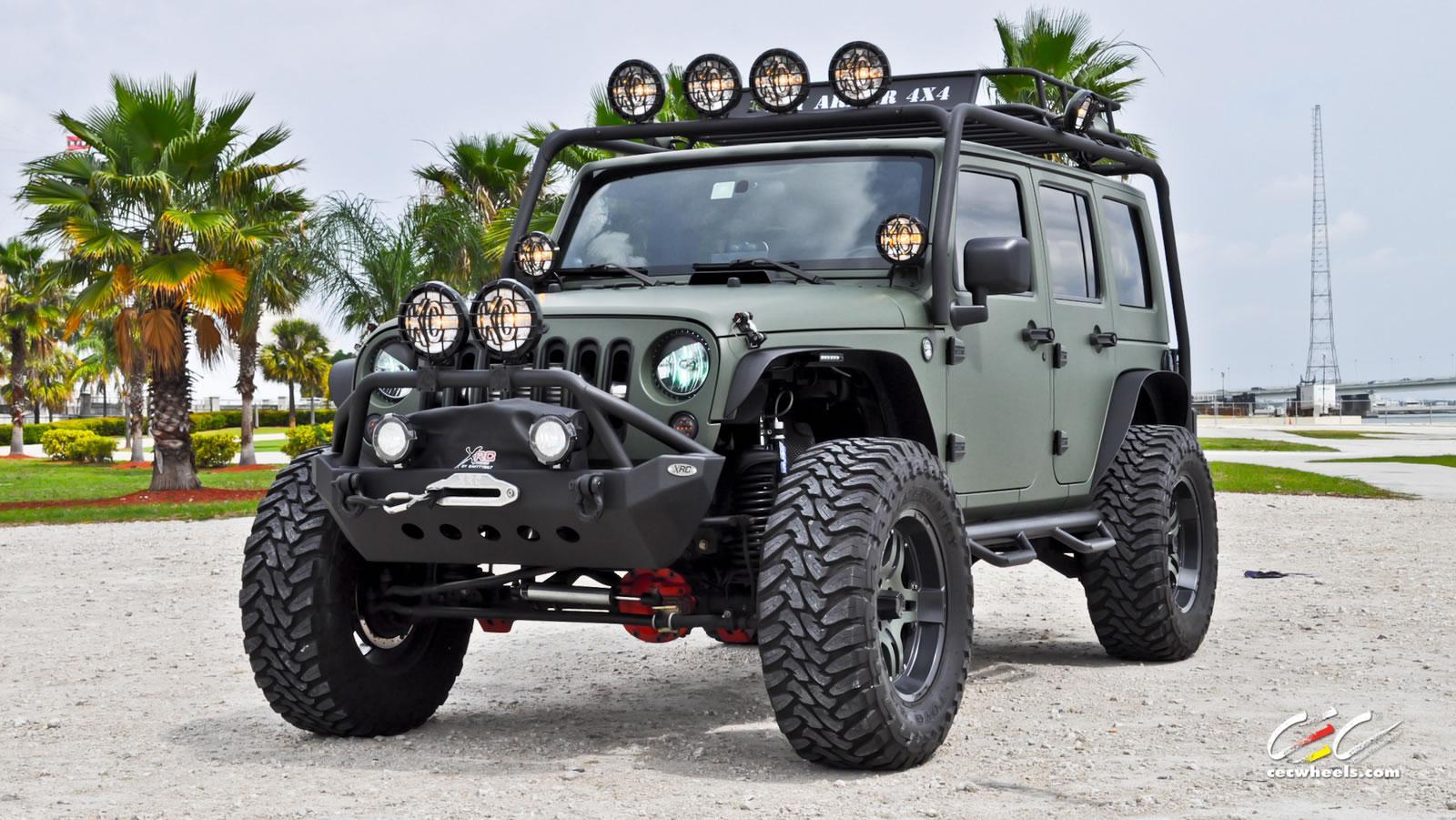 Jeep Image 16