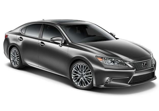 Image result for Lexus ES350