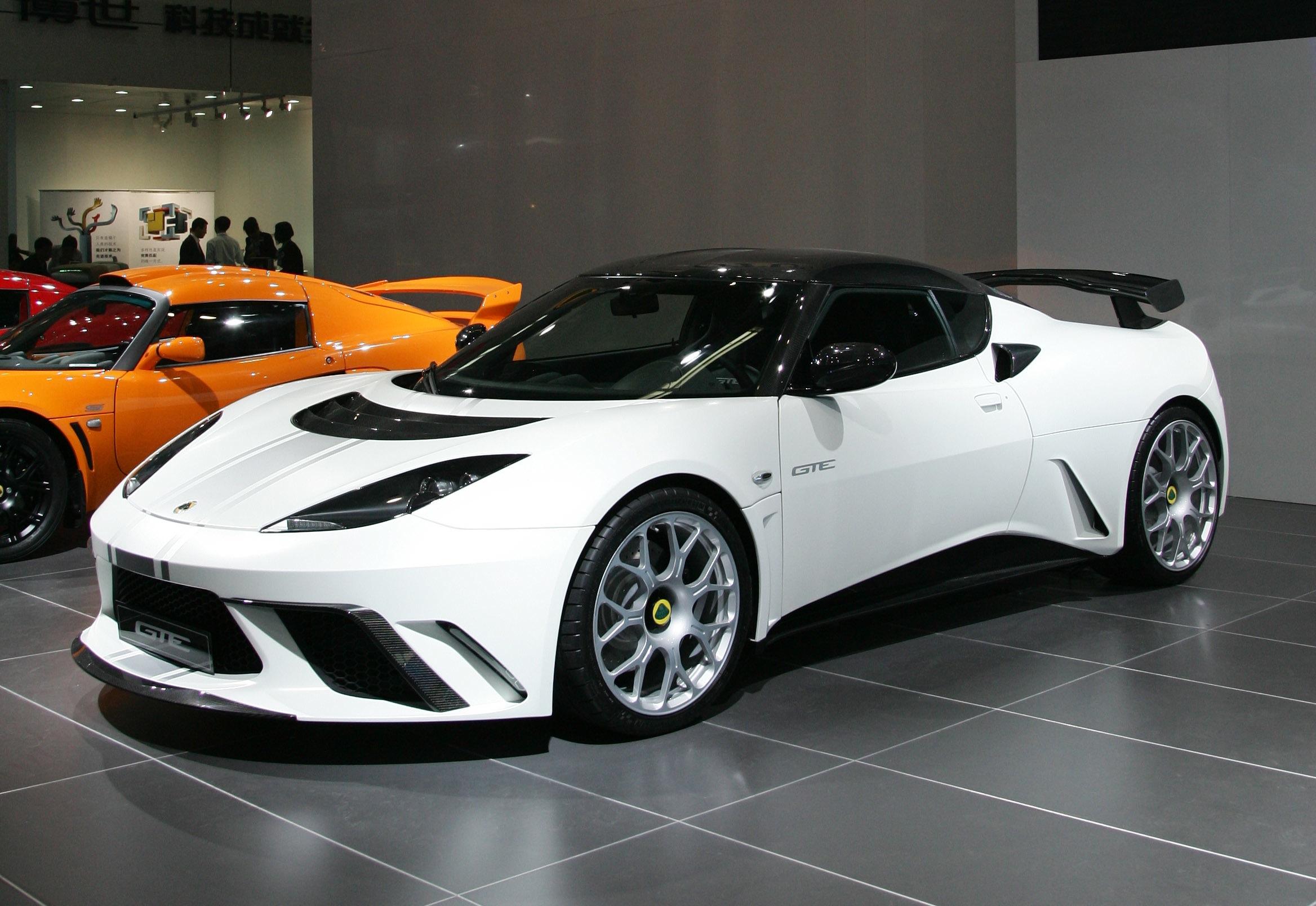 lotus-3 Mesmerizing Lotus Carlton for Sale 2015 Cars Trend