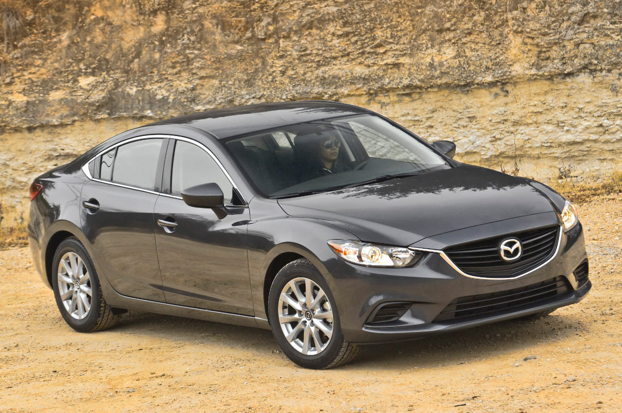 and for s original mazda sale drive reviews driver photo car sedan first review