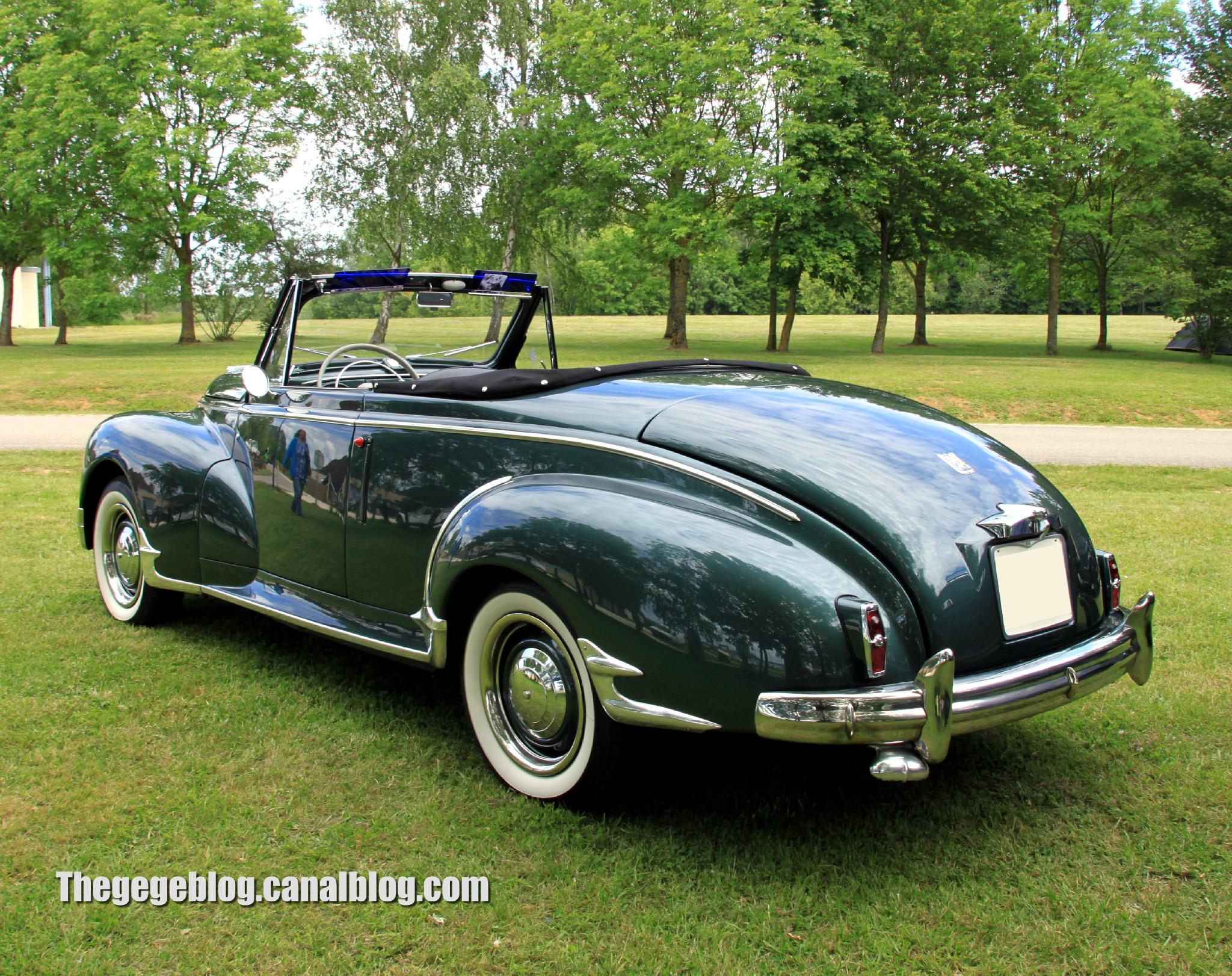 peugeot 203 a humble vintage car. Black Bedroom Furniture Sets. Home Design Ideas