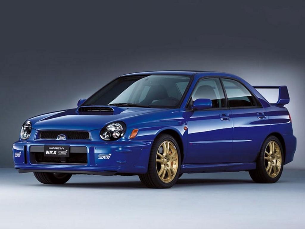800 1024 1280 1600 origin Subaru #2