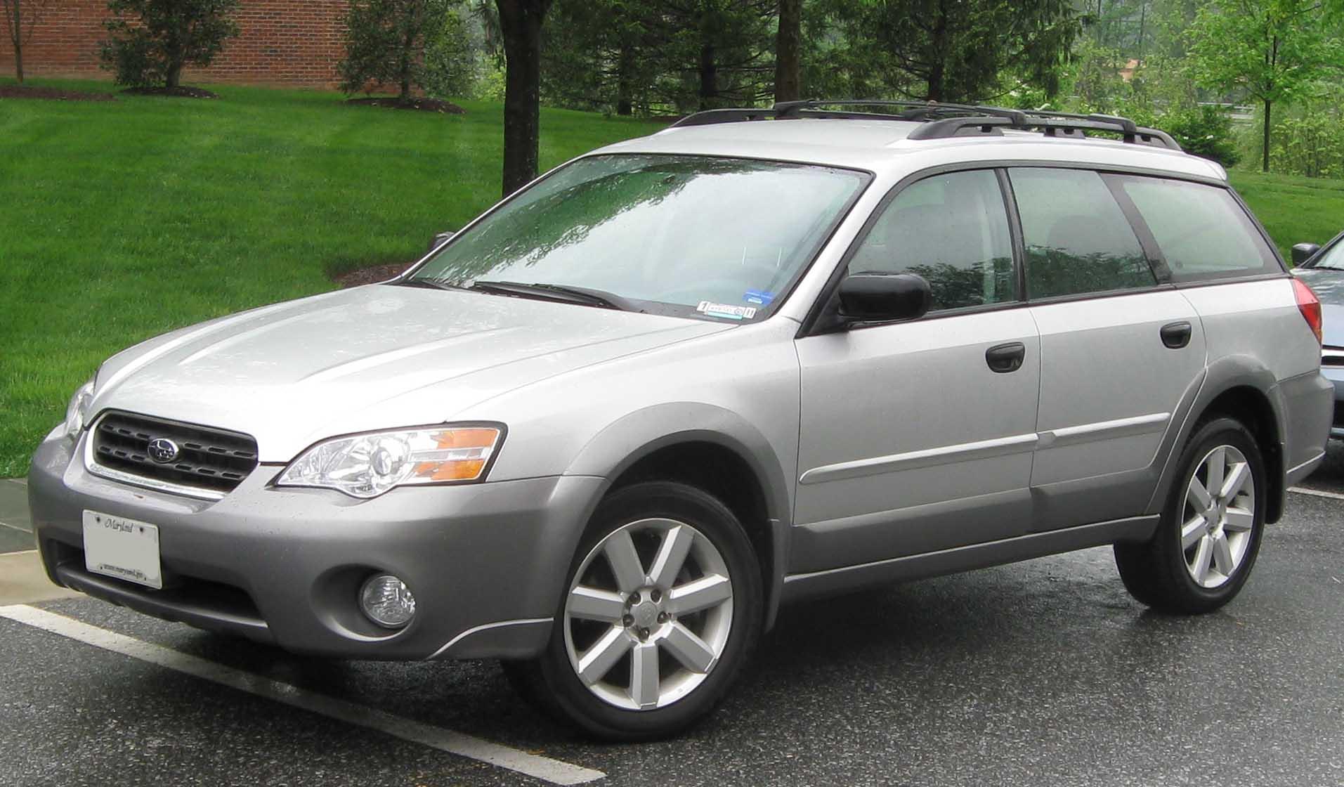 Subaru 2 subaru 2