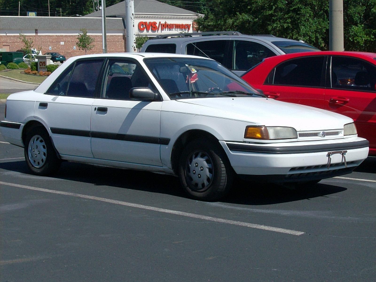 1993 mazda protege 1600px image 9 neo drive