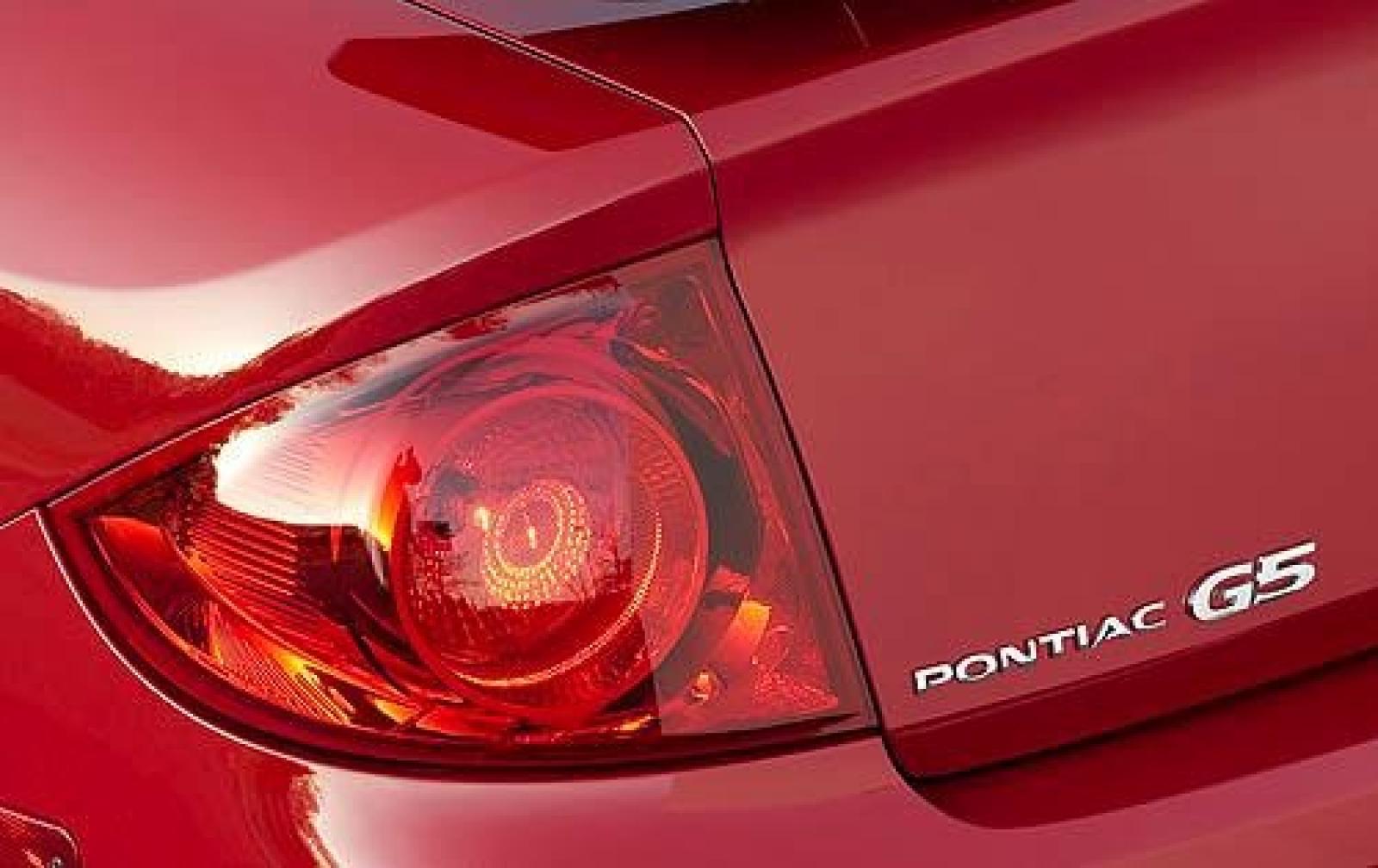 Pontiac Aztek Brake Lights Do Workconsoleshifterwiring Diagram