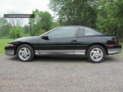 1990 Eagle Talon