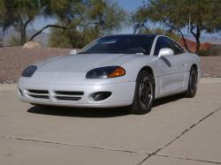 1994 Dodge Stealth