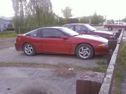 1994 Eagle Talon #12