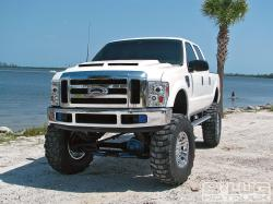 1999 Ford F-250 #2