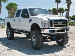 1999 Ford F-250 #10