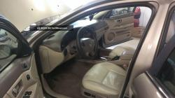 2002 Mercury Sable #7