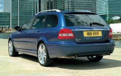 2006 Jaguar X-Type #16