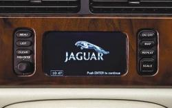 2005 Jaguar XK-Series #8