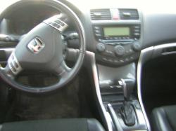 2006 Honda Accord #12