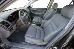 2006 Honda Accord #18