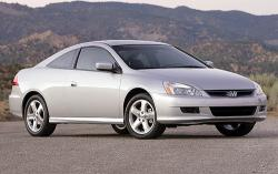 2006 Honda Accord #4