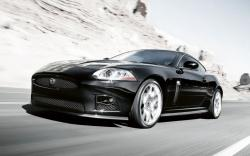 2007 Jaguar XK-Series #17