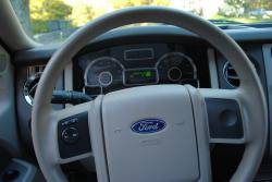 2008 Ford Expedition EL #2