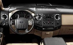 2009 Ford F-450 Super Duty #6