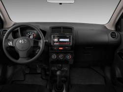 2010 Scion xD #15