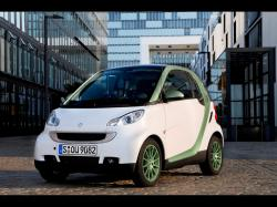 2010 smart fortwo #21