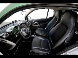 2010 smart fortwo #11