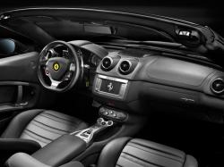 2012 Ferrari California #10